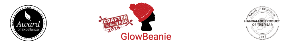 GlowBeanie_Header